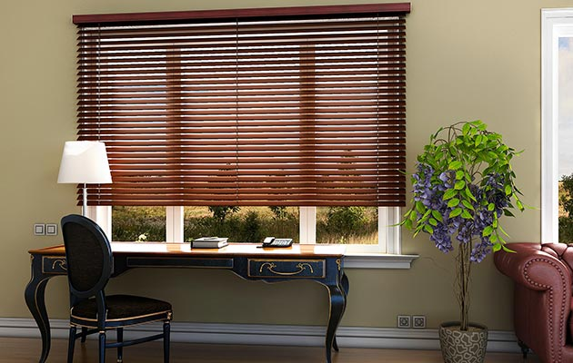 RB Blinds - Richards Bay