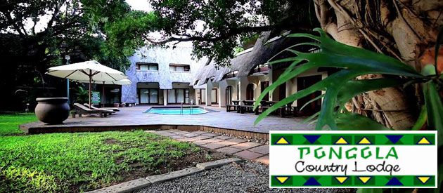 pongola country lodge, accommodation, bed and breakfast, conferences, weddings, venue, functions, restaurant, pongola, buffet, 3 star graded, highly recommended accommodation, aa graded
