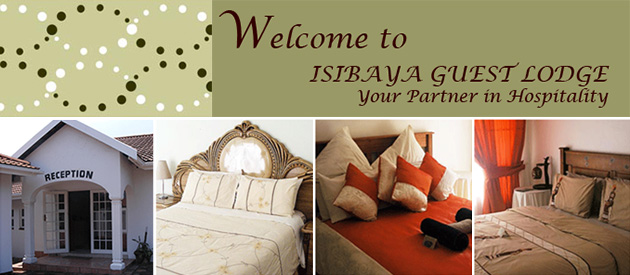 isibaya, guest, lodge, accommodation, acomodation, accomodation, acommodation, richard, bay, baai, bed, breakfast, b&b, stay, places, zululand, conference, room, st lucia, hluhluwe, mtuba, hotel, reservation